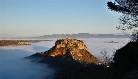 Studium Scholasticum Onlus established in Italian Law, at Bagnoregio
