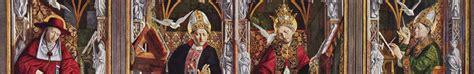 Medieval Biblical Studies